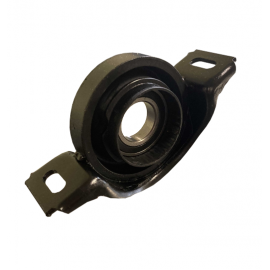 Outboard bearing (Front)