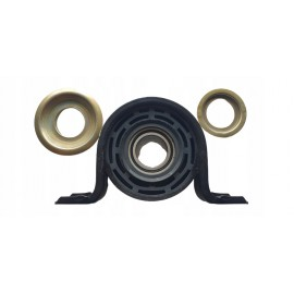 Outboard bearing 40mm X 196mm (22)