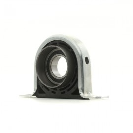 Outboard bearing 40mm X 170mm (22)
