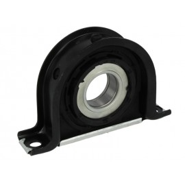 Outboard bearing 45mm X 168mm (19)