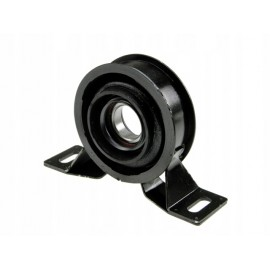 Outboard bearing 30mm X 144mm (13) TRS