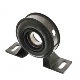 Outboard bearing 35mm X 144mm (14) TRS