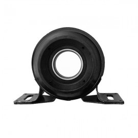 Outboard bearing 45mm X 144mm (16)