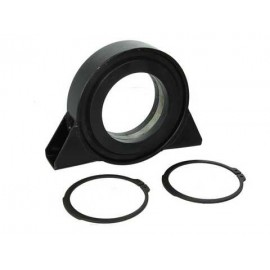 Outboard bearing 100mm X 144mm (13)