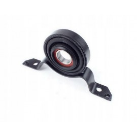 Outboard bearing 30mm X 178mm (13)
