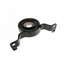 Outboard bearing 30mm X 195mm (15)