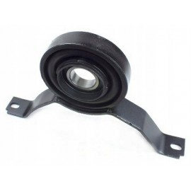 Outboard bearing 30mm X 241mm (15)