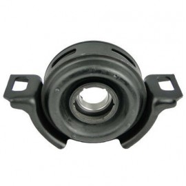 Outboard bearing 30mm X 172mm (14)
