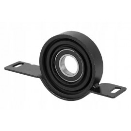 Outboard bearing 30mm X 181mm (13)