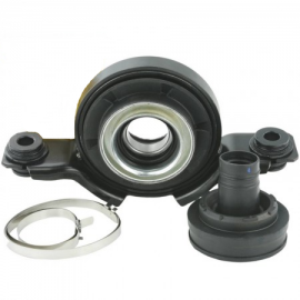 Outboard bearing 30mm X 180mm (16)