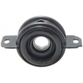 Outboard bearing 30mm X 150mm (13)