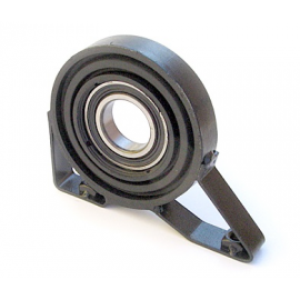Outboard bearing 30mm X 93mm (14)