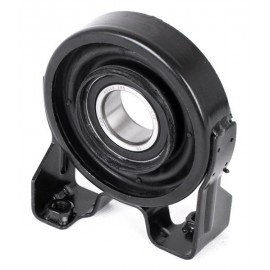 Outboard bearing 30mm X 75mm (20)