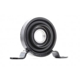 Outboard bearing 30mm X 75mm (20) (Front)