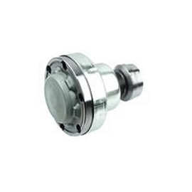 CV-joint (25-100) h-30mm