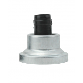 CV-joint (25-84) h-104mm