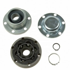 CV-joint (19-86) h-22,5mm, 19z