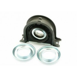 Outboard bearing 40mm X 168mm (16) PBF