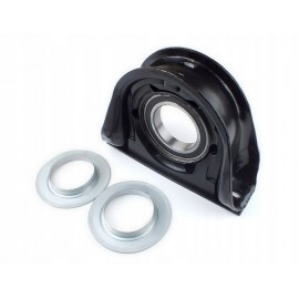 Outboard bearing 75mm X 225mm (20)