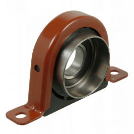 Outboard bearing 40mm X 170mm (22) Spicer