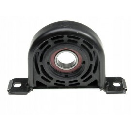Outboard bearing 30mm X 168mm (15) H-59mm