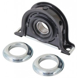 Outboard bearing 35mm X 168mm (25) H-58mm TRS