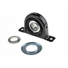 Outboard bearing 35mm X 168mm (25)