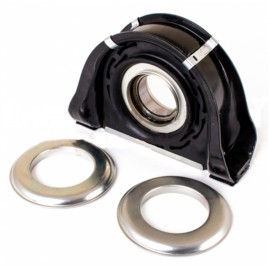 Outboard bearing 60mm X 230mm (25) TRS