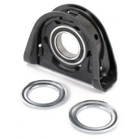 Outboard bearing 70mm X 220mm (25) Spicer