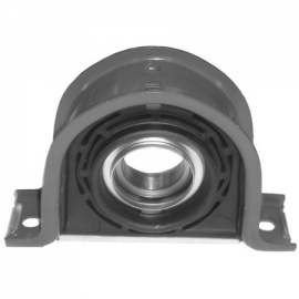 Outboard bearing 45mm X 194mm (19) TRS