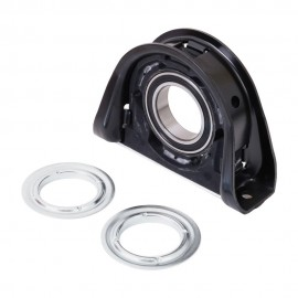 Outboard bearing 75mm X 220mm (26) Spicer TGL