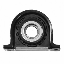 Outboard bearing 40mm X 170mm (22) FAG