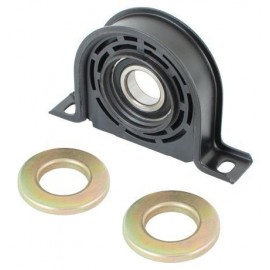 Outboard bearing 35mm X 168mm (17)