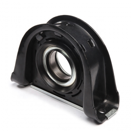 Outboard bearing 75mm X 220mm (20)