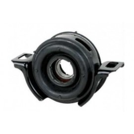 Outboard bearing 30mm X 176mm (14)