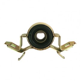 Outboard bearing 30mm X 240mm (13)