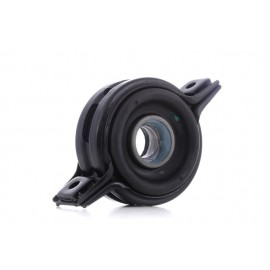Outboard bearing 30mm X 162mm (16)