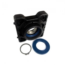 Outboard bearing 45mm X 16mm